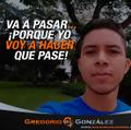 Freelancer Gregorio G.