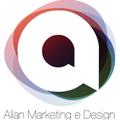 Freelancer Allan M. e. D.