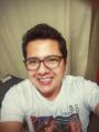 Freelancer Jonhatan D. F.