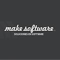 Freelancer MakeSoftware
