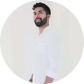 Freelancer Miguel G. S.