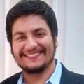 Freelancer Márcio E. d. S.