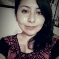 Freelancer Jazmín L. A.