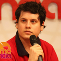Freelancer Pablo F.