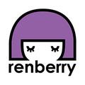 Freelancer Renber.