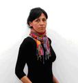 Freelancer Anastasia G.