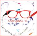 Freelancer Maryana K.