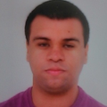 Freelancer Bruno F. d. S.