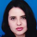 Freelancer María A. D. F.