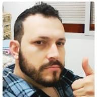 Freelancer Brunno G.