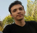 Freelancer Rubén C.