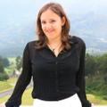 Freelancer Gabriela T.