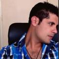 Freelancer Patricio L.