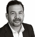 Freelancer Jordi M.