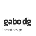 Freelancer Gabodg