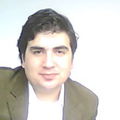 Freelancer Cristóbal W.
