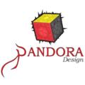 Freelancer Pandora d.