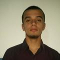 Freelancer Henrique H.