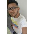 Freelancer Nestor A.