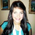 Freelancer Anyerlint C.