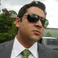 Freelancer Danilo d. S. S.