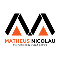 Freelancer Matheus N.
