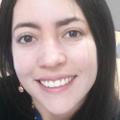 Freelancer Eliana T.