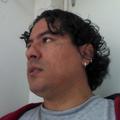 Freelancer Fernando L. C.