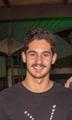 Freelancer Henrique B. D. M.