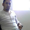 Freelancer Raúl R.
