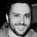 Freelancer Jorge M. V.