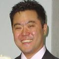 Freelancer Marcio H. M.