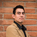 Freelancer Jorge F. L.