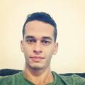 Freelancer Dionésio G.