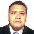 Freelancer Pedro L. F.