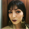 Freelancer Luisanna V. R.