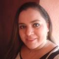 Freelancer Suzely S.
