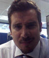 Freelancer Sergi N.