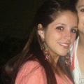 Freelancer Macarena A.