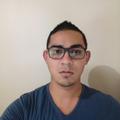 Freelancer Gabriel F. M.