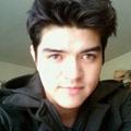 Freelancer Rubén A. L. H.