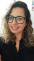 Freelancer Maria C. O.