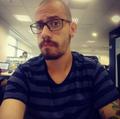 Freelancer Bruno V.