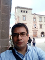 Freelancer Manuel A. I. M.