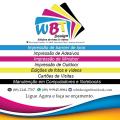 Freelancer WBT D.