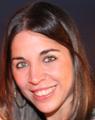 Freelancer Geraldine P.