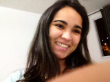 Freelancer Carla C. B. S. A.