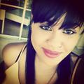 Freelancer Drika M.