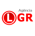 Freelancer LGR A. d.