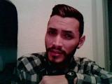 Freelancer Andres B.
